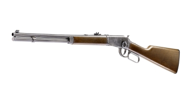 Legends Cowboy Rifle - cal. 6 mm BB - Antique Finish