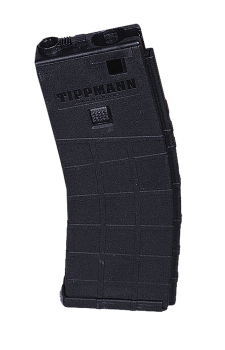Tippmann M4 Co2 Magazine 80rnd