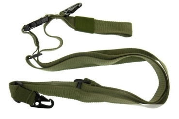 GFC Tactical Three-point carrying sling
