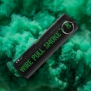 EG WP40: Wire Pull® Smoke Grenade - Green